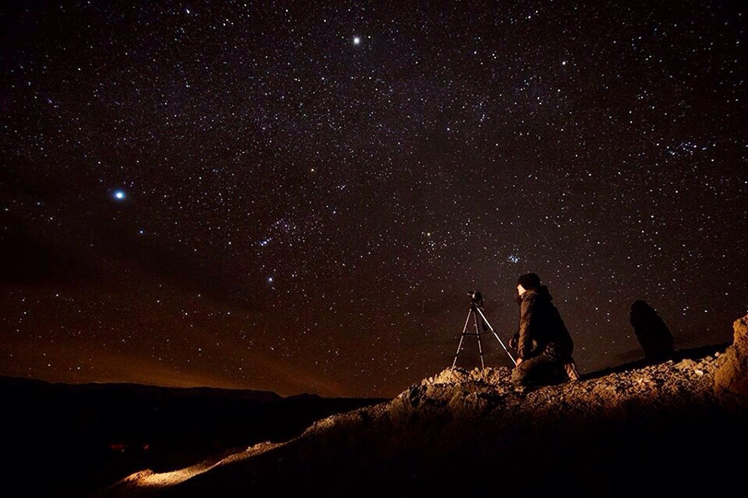 heavens above 5 tips for capturing the night sky with