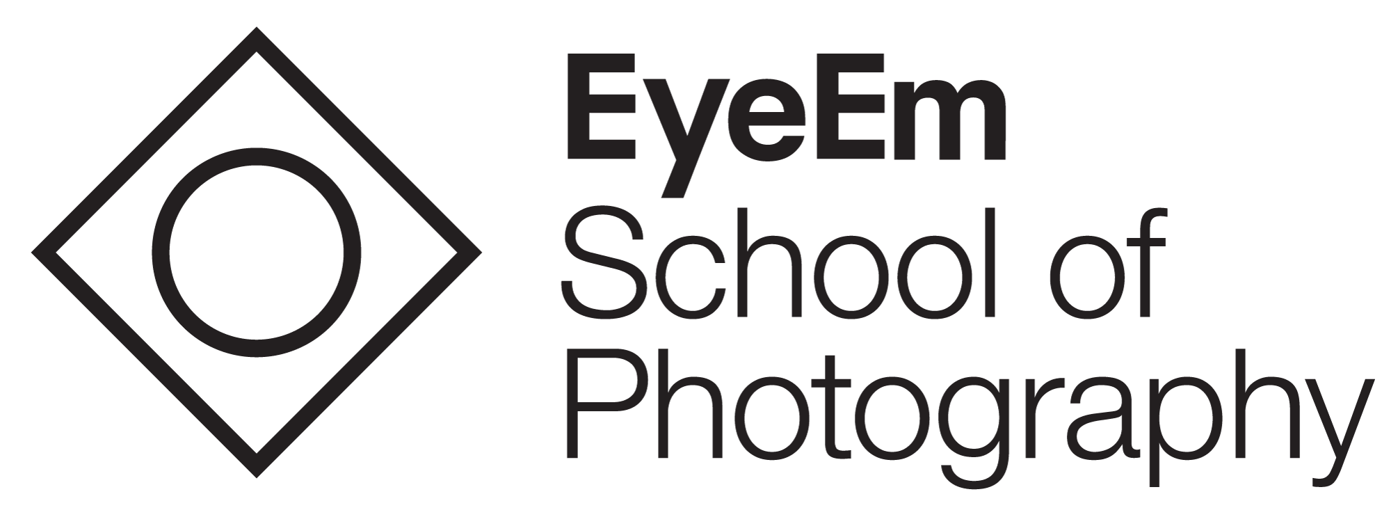 EyeEm_SOP_logo_black_on_transparent