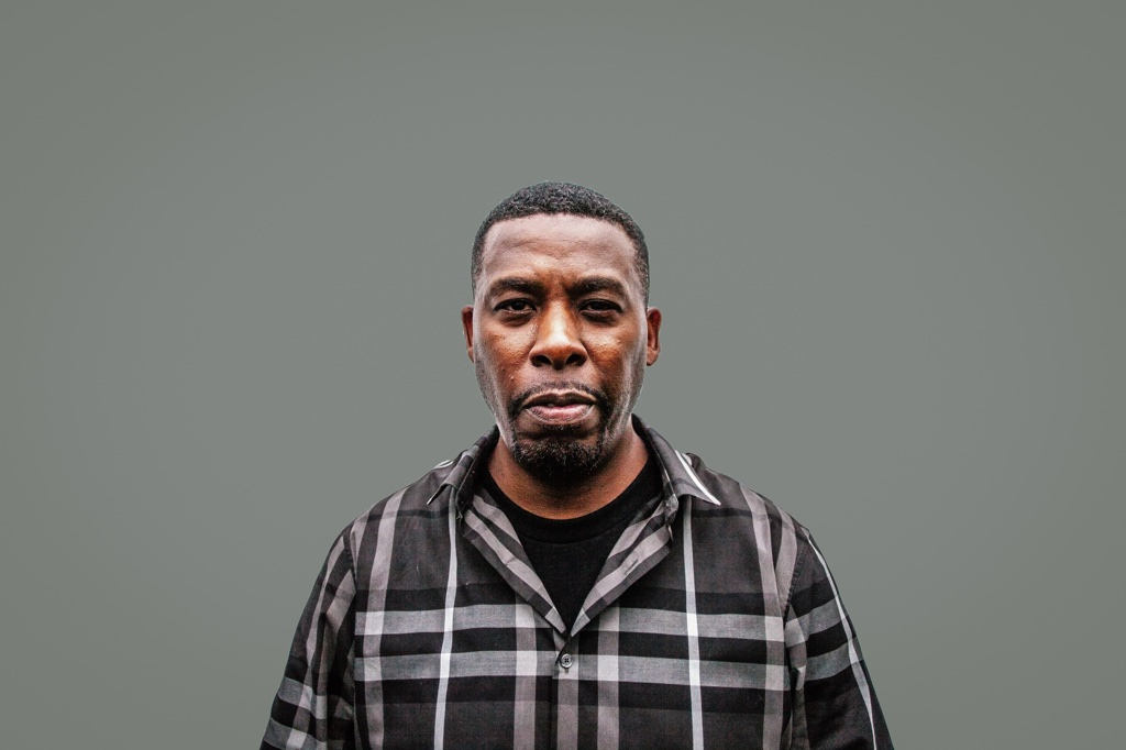 Relax_The_GZA