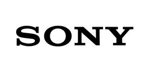 sony.sponsor