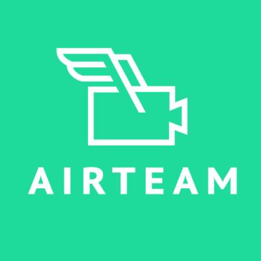 airy_logo_new_weissauffarbe1