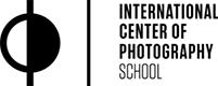 logo_ICPSCHOOL
