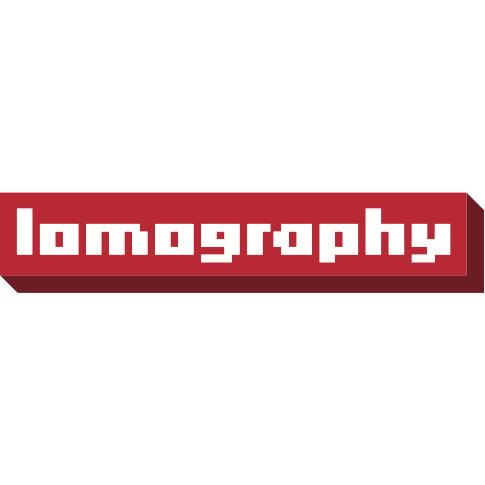 lomo_square